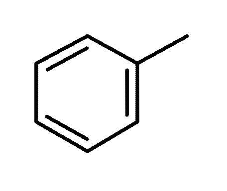Toluene reagent ACS spectro grade 99 5 4l from Cole-Parmer