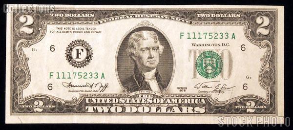 đổi tiền usd