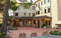 Hotel Alla Posta Colli Euganei