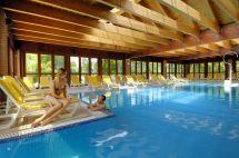 Hotel Terme Preistoriche Colli Euganei