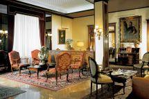 Hotel President Terme Colli Euganei