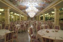 Alexander Palace Colli Euganei