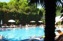 Hotel Park Terme Colli Euganei