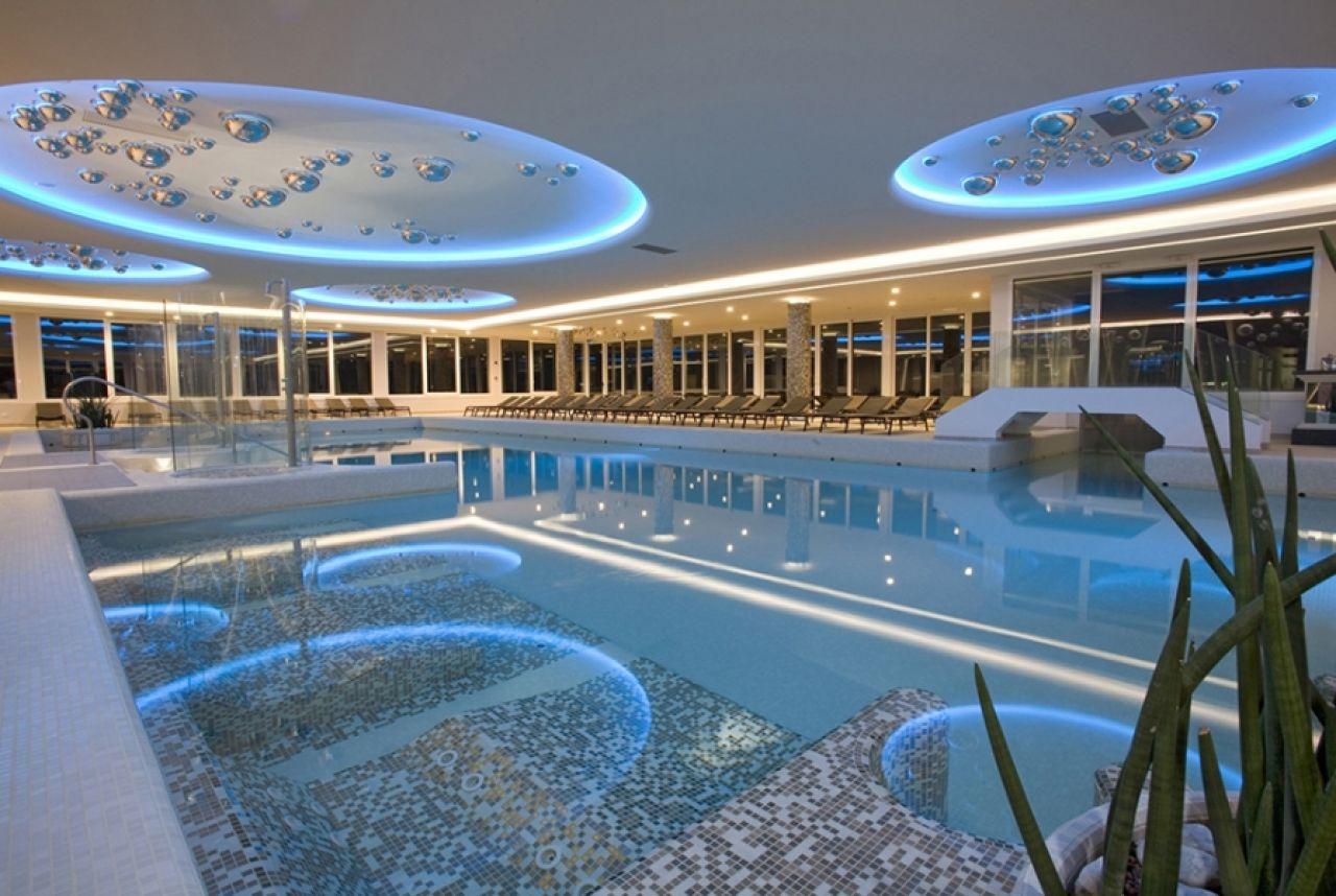 Hotel Terme Venezia a Abano Terme  Colli Euganei