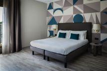 Hotel Beatrice Este Pd Colli Euganei