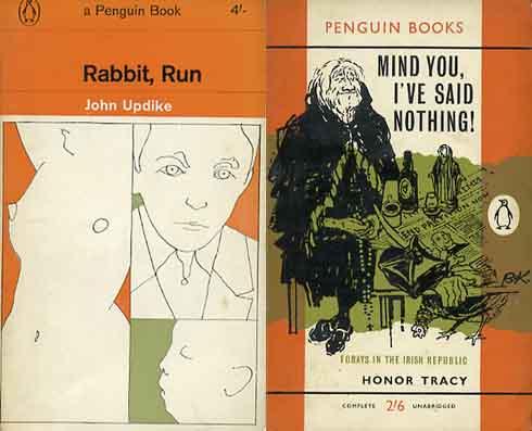 vintage-books-1.jpg