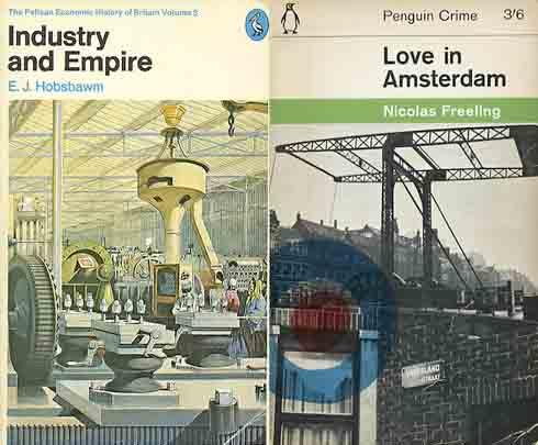 vintage-books-19.jpg
