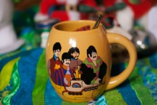 2-Youre-a-Ringo-Starr-280x187 Color Inspiration in Coffee: A Collection of Bright and Magical Mugs Color