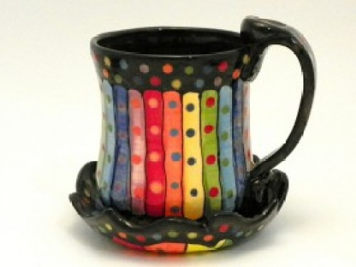 4-Color-Me-Caffeine-280x210 Color Inspiration in Coffee: A Collection of Bright and Magical Mugs Color