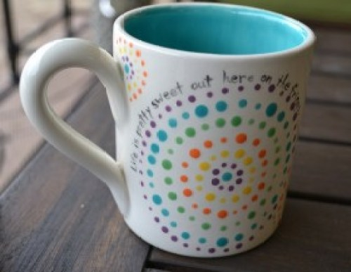 5-On-the-Spot-280x217 Color Inspiration in Coffee: A Collection of Bright and Magical Mugs Color
