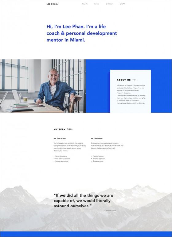 5-Essential-Web-Design-Tips-for-a-Stunning-Website_1-560x768 five Crucial Internet Design Guidelines for a Shocking Website online Color