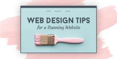 5-Essential-Web-Design-Tips-for-a-Stunning-Website_Featured2 five Crucial Internet Design Guidelines for a Shocking Website online Color