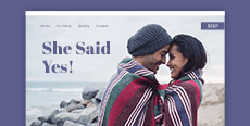 How-to-Create-the-Perfect-Wedding-Website_Featured2 Tips on how to Create the Best Marriage ceremony Web page for Loose Color