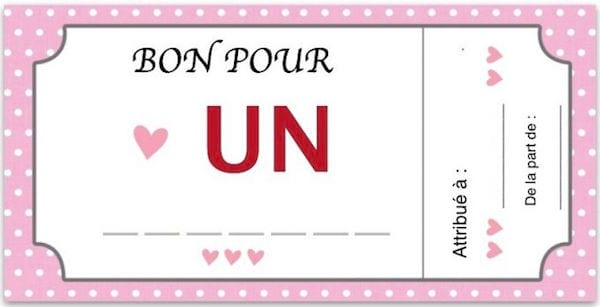 15 Ides Simples Et Pas Chres Pour La Saint Valentin