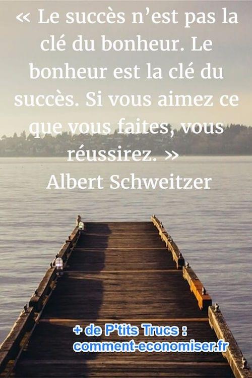 Citation Philosophique Sur La Vie : citation, philosophique, Citations, Inspirantes, Changer, Votre