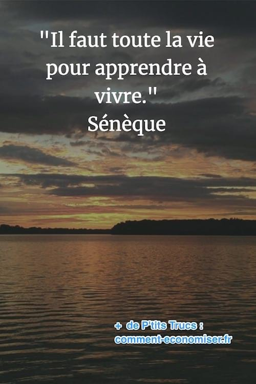 Les Plus Belles Citations Sur La Vie : belles, citations, Citations, Inspirantes, Changer, Votre
