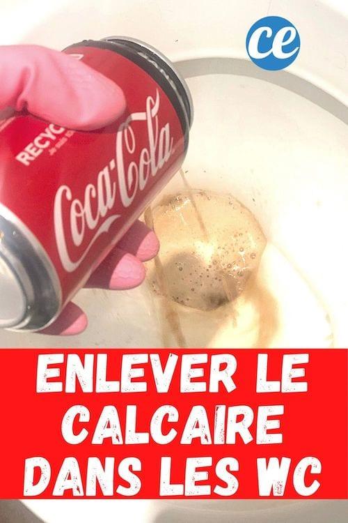 Nettoyer Ses Phares Avec Du Coca Cola : nettoyer, phares, Comment, Nettoyer, Coca-Cola, (SANS, Frotter)., PLUS&PLUS