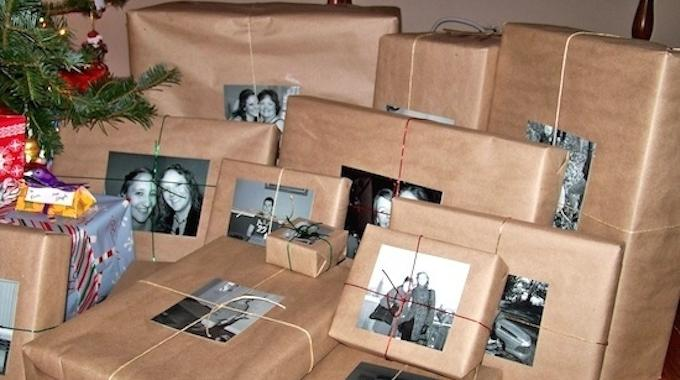 35 idees de decoration de noel qui apporteront de la joie a votre maison