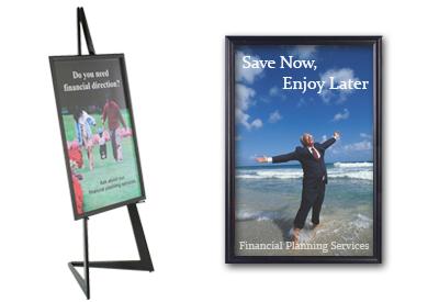 poster frames for sale economical