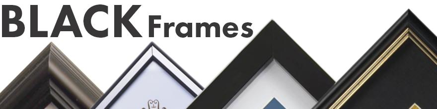 bulk picture frames photo displays