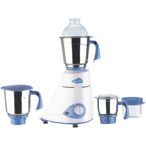 electric grinder kitchen rustic cabinets for sale preethi blue leaf silver price, specifications, features ...