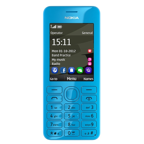 kitchen ovens cabinets cheap nokia 206 (dual sim) price, specifications, features ...