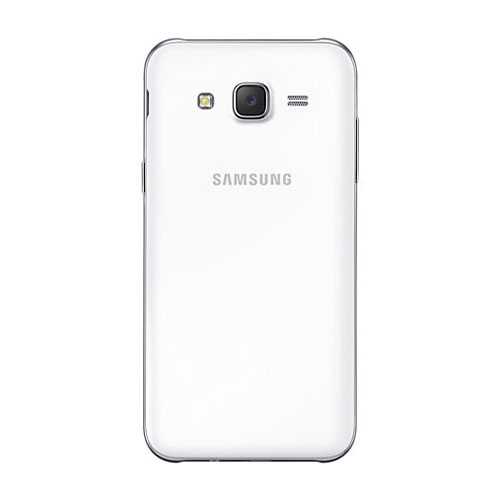 Samsung Galaxy J5 Price, Specifications, Features, Reviews