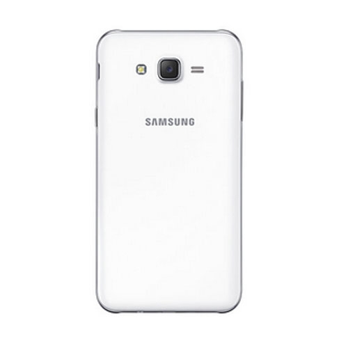 Samsung Galaxy J7 Price, Specifications, Features, Reviews