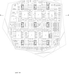 contour fuse box [ 1200 x 1513 Pixel ]