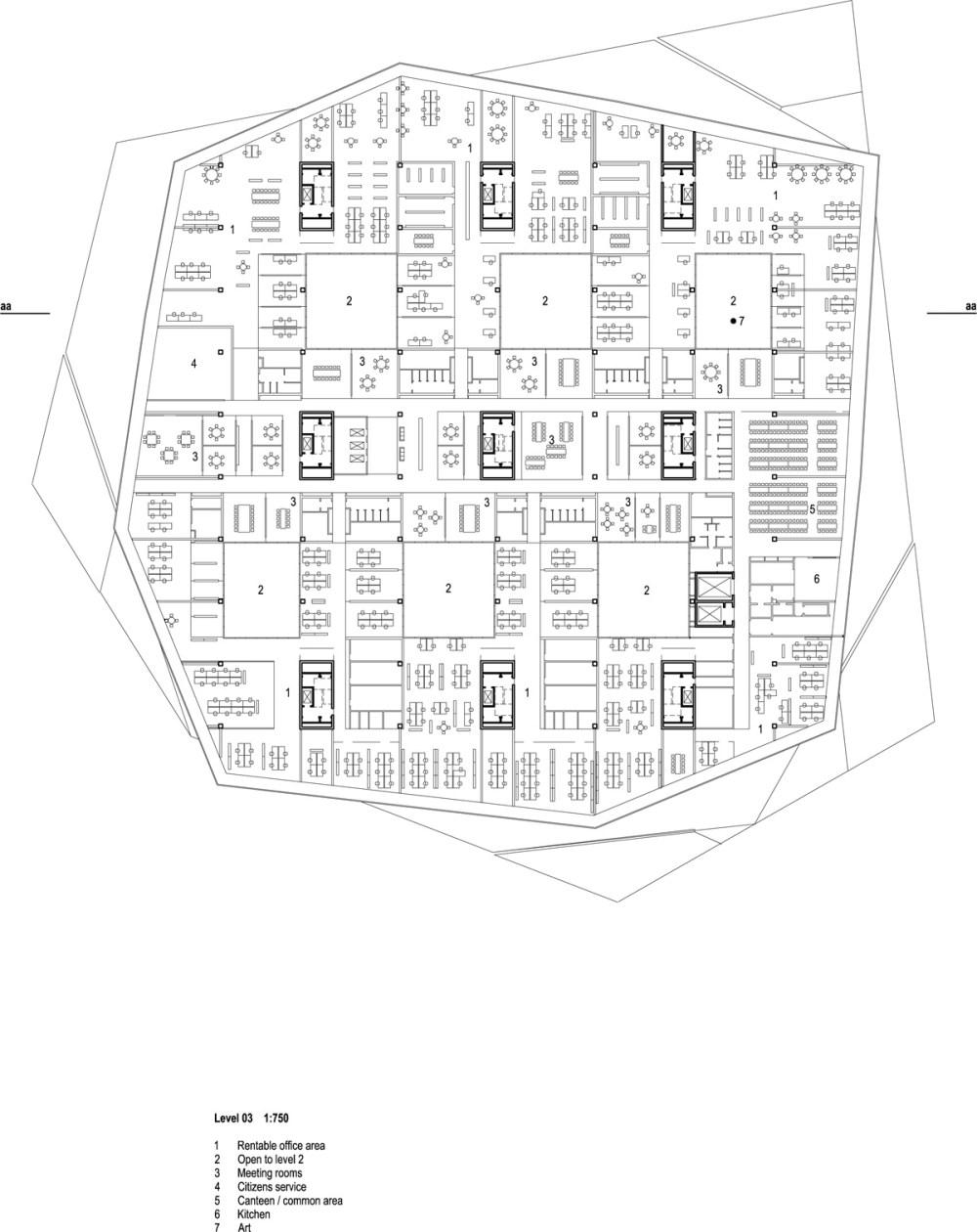 medium resolution of contour fuse box