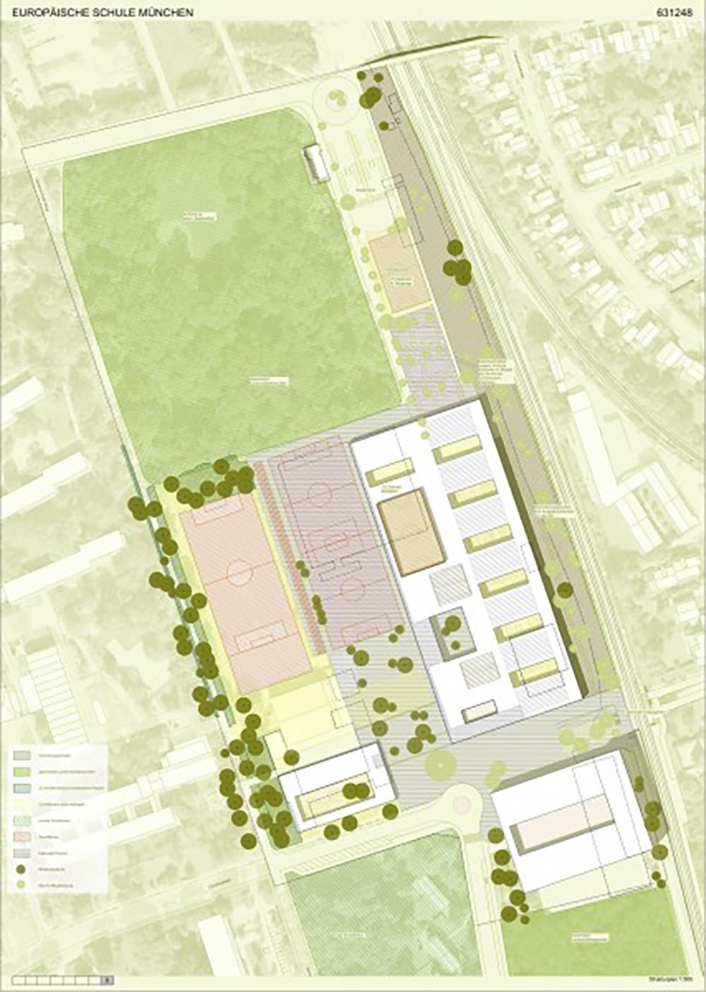Larmschutz Verkehrs Stadtplanung Sanierung Ausfuhrung Download