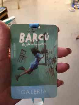 Barcú Art Fair: Miami New Media Festival 2018 aterrizó en Colombia