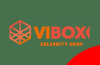 Las celebridades más aclamadas, a un solo clic con VIBOX