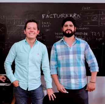 FreshBooks adquiere a la mexicana Facturama, empresa de facturación y contabilidad electrónica