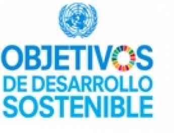 La Fundación Mier y Pesado se suma a la conmemoración por el 75° aniversario de la fundación de la ONU