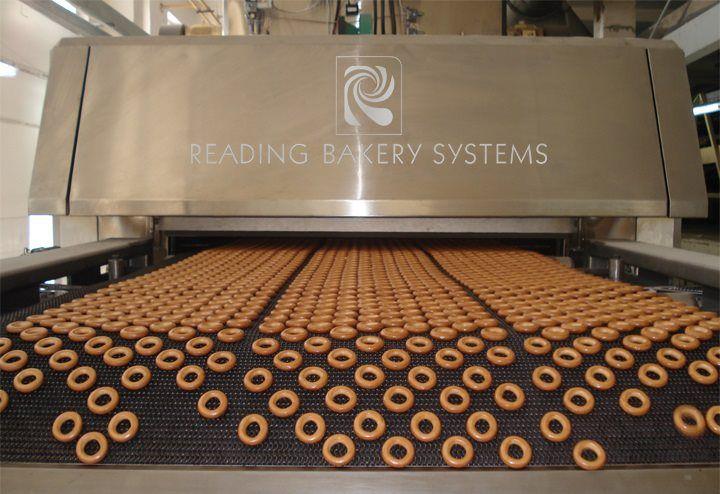 Reading Bakery Systems consolida su presencia en México 4