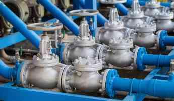 Válvulas y conexiones industriales: usos, tipos y recomendaciones de Vyma, experto en la materia