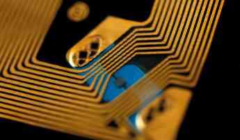 Etiquetas RFID: una solución eficiente, afirma Garín Etiquetas