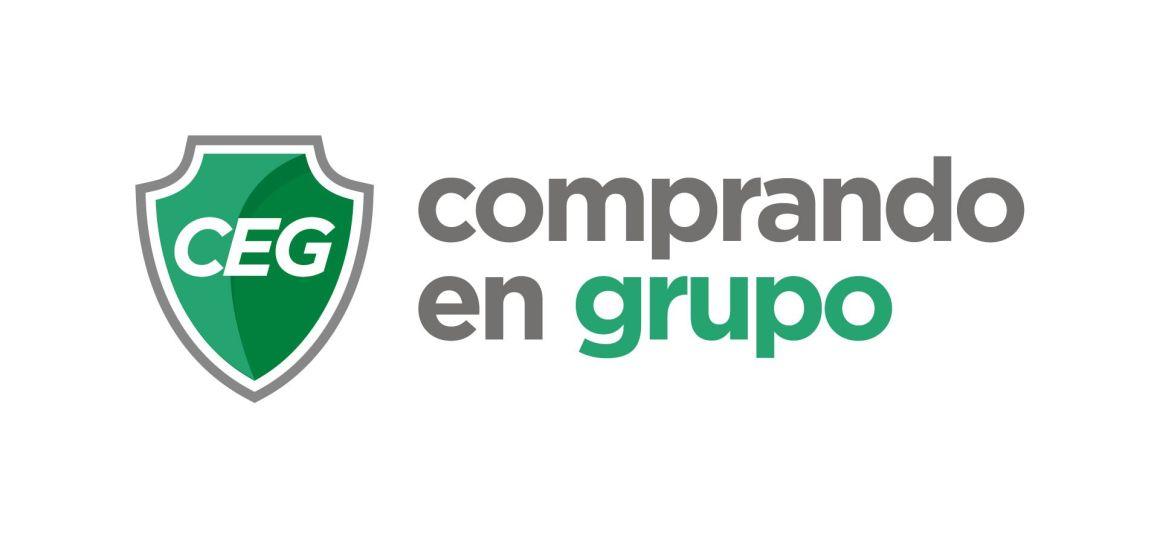 """""""Comprando en Grupo"""" invierte en México 10 millones de dólares 1"""
