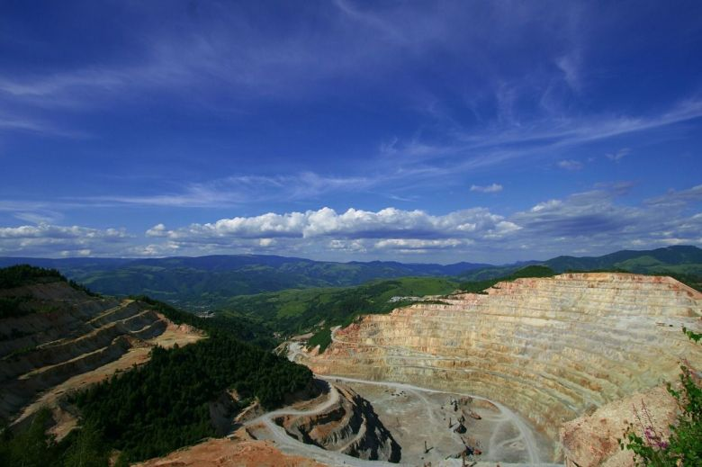 El Nuevo Proyecto De Ley Royalty Minero en Chile