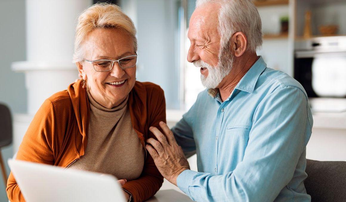 Pensión universal y cómo obtenerla, de acuerdo a la Secretaría de Bienestar 1