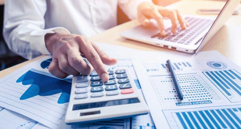 Servicios de confianza digital que permiten dar valor probatorio a los documentos privados ante el SAT