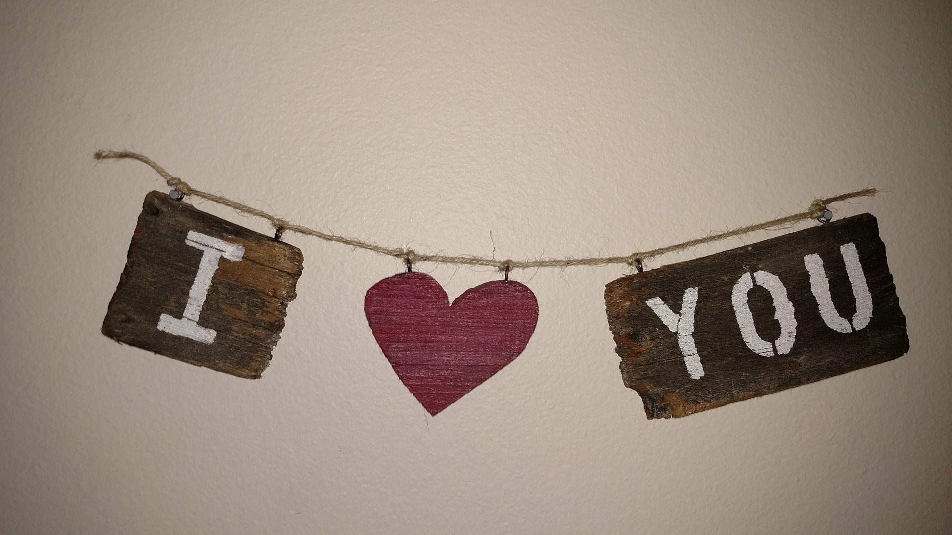 Los regalos de San Valentn para hombres son de lo ms