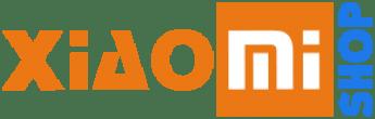 Xiaomi-Shop.es se coloca entre los 3 e-commerce de la marca china con más ventas en España