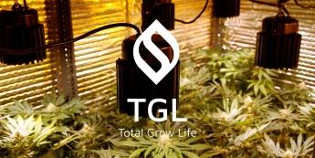 El CMO de TodoGrowLED vende su participación en la compañía y funda su propia empresa, Total Grow Life
