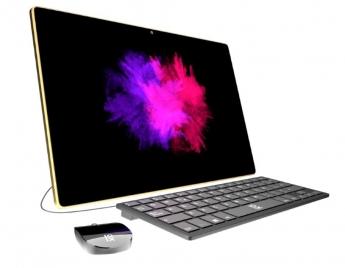 Los dispositivos que quieren desbancar al portátil