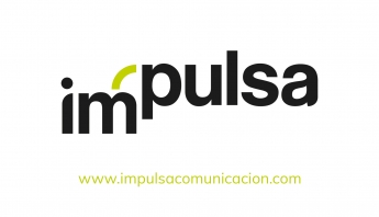 Impulsa Comunicación Activa presenta su nueva imagen