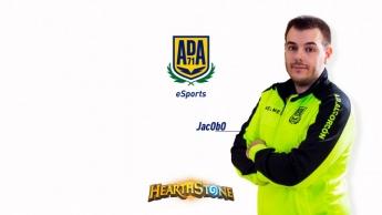 La A.D. Alcorcón busca a su tercer jugador de FIFA para su división de esports