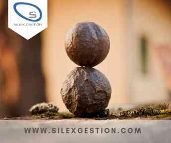 Silex Gestión explica la diferencia entre invertir en préstamos y en alquileres