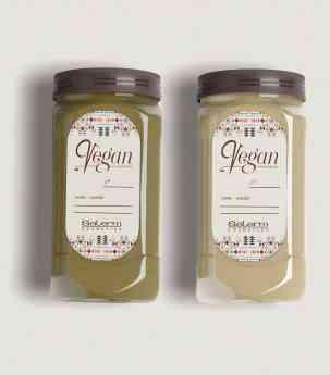 Salerm Cosmetics lanza una coloración capilar 100% vegetal